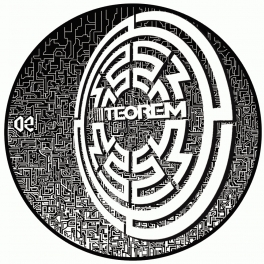 Teorem 02 *