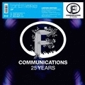F Communication 267WO25133
