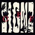 Dubquake LP 05