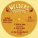 Welders 1203