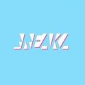 Breaka 02
