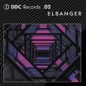 DDC 02