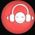 CINK Muzik 05