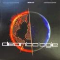 Deontologie 15