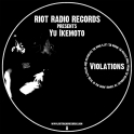 RIOT Radio Records 18 LTD