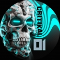 Critikal 01