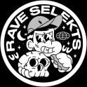 Rave Selekts 02