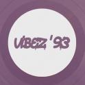 Vibez 93 06