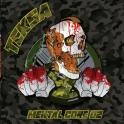 Mentalcore 02