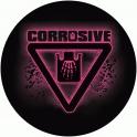 Corrosive 02 X *