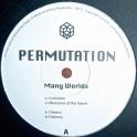 Permutation 01