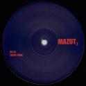 Mazut 02