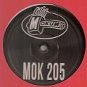 Mokum 205