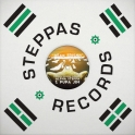 Steppas Records 2020