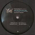 Stratosferik Records 02