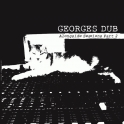 Georges Dub 03