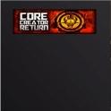 CoreCreator 03