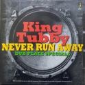 Jamaican Recordings LP 68