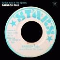 Kingston Sounds LP 77