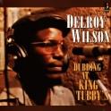Jamaican Recordings LP 70
