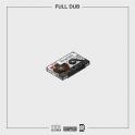 Full Dub 01