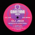 Cantina Cuts 04
