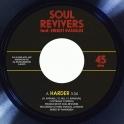 Acid Jazz Records 497