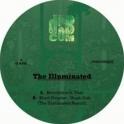 Dub Communication 06