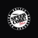 United Speedcore Nation 05