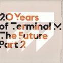 Terminal M 185