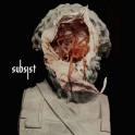 Subsist 07