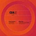 CIA LTD 16