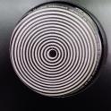 Hypnose 01