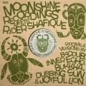 Moonshine 56