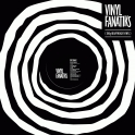 Vinyl Fanatiks 14