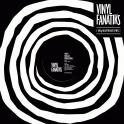 Vinyl Fanatiks 16
