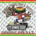 Dubquake LP 05 - 1 Per Custommer