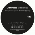 Cultivated Electronics 36