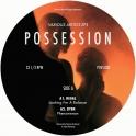 Possession 03
