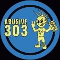 Abusive 303 09