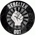 Rebeltek 07