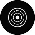 Tension Music 02