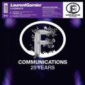 F Communication T12