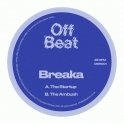 Off Beat 01