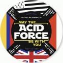 Acid Addict 04
