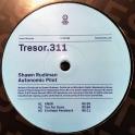 Tresor 311