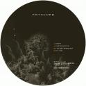 Artscore 13