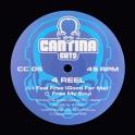 Cantina Cuts 05