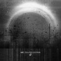 Samurai Music DE LP 06 LTD