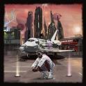 Space Cadet 04